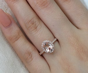 engagement, marry me, and need image