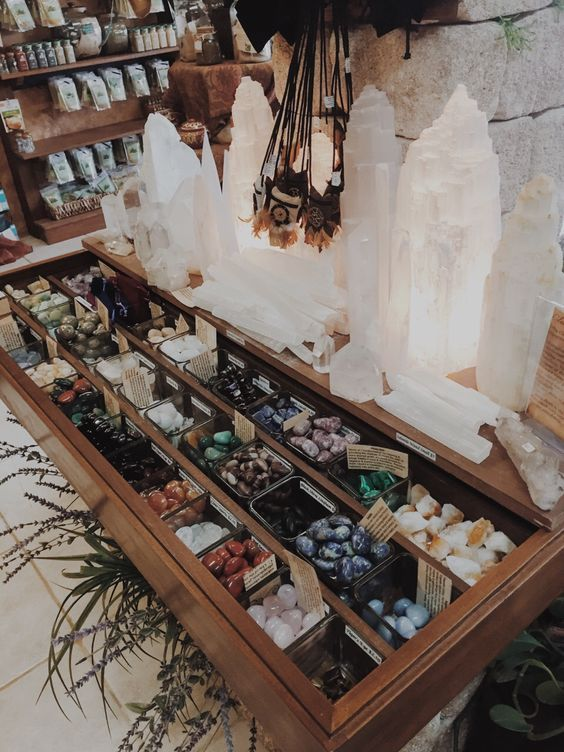 amethyst, astrology, and citrine image