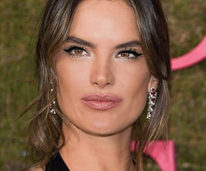 alessandra ambrosio, brazilian, and model image