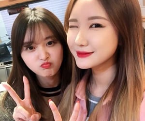 archive, tom and jerry, and jeonghwa image