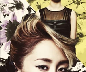 archive, Nicole, and nicole jung image
