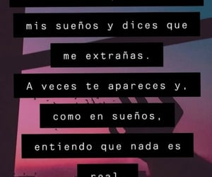frases, quoted, and quotes image