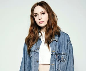 Avengers, karen gillan, and guardians of the galaxy image