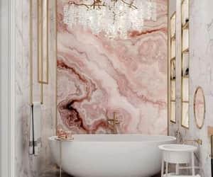 casa and baño image