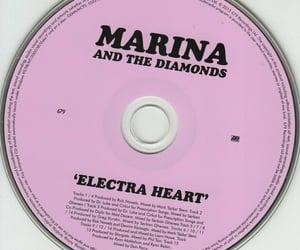 2000, icon, and marina image