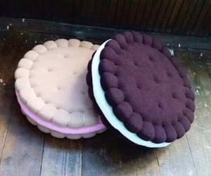 chocolate, Cookies, and diy image