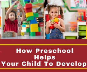 playschool, childhood education, and preprimary school image