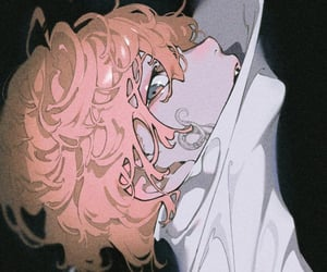 anime, anime guy, and art image
