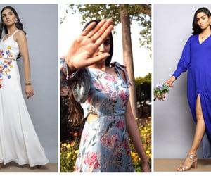 summer maxi dresses and summer maxi dress designs image