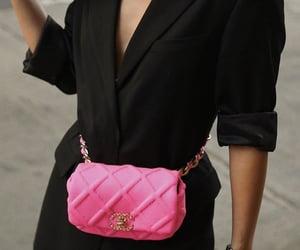 blazer, brands, and fashion image
