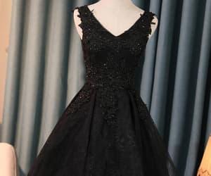 cheap prom dresses image