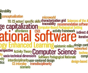 artificial intelligence and education image