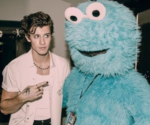 shawn, shawn mendes, and rp image