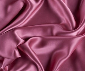 aesthetic, luxurious, and satin image