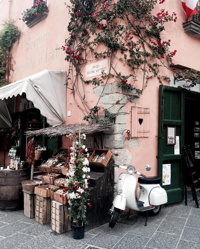 brick, aesthetic, and market image