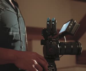 video editing service image