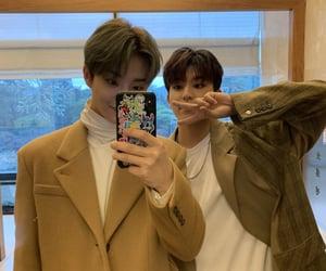kpop, treasure, and jihoon image