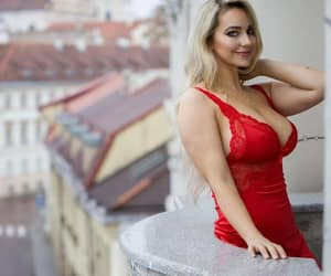 Lithuania, sexy body, and kriziute image