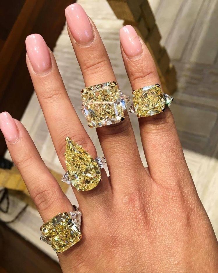 diamond, amazing, and luxury image