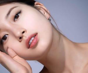 actress, drama, and hq image