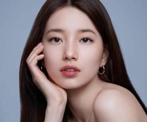 actress, hq, and korean image