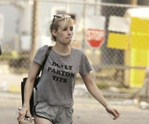 emma roberts, indie, and american horror story image
