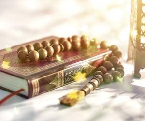 quran, learn noorani qaida, and quran teaching image
