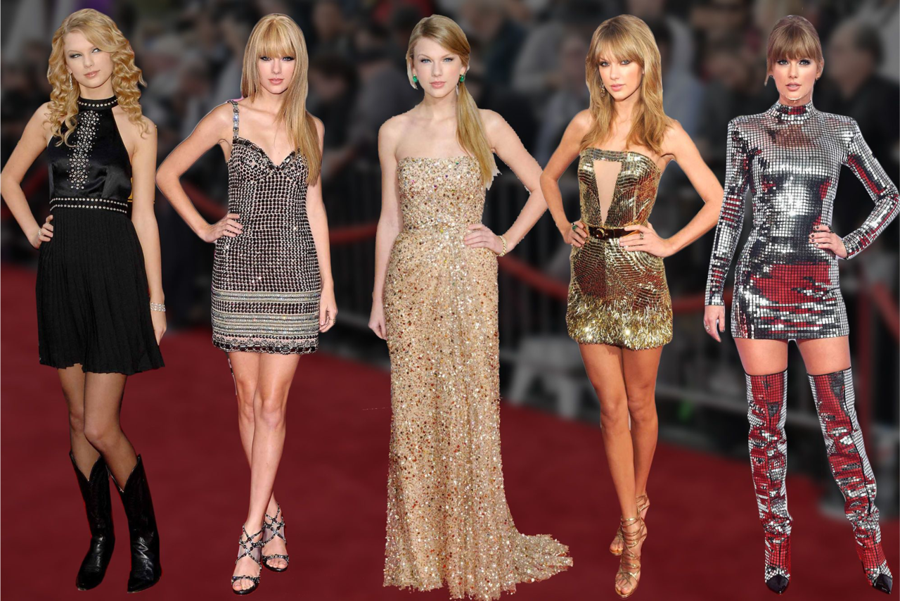 article, outfits, and pca image