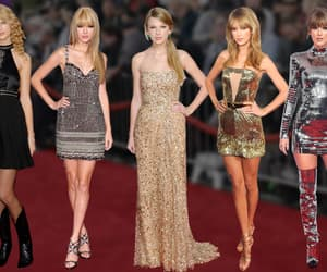 red carpet, Taylor Swift, and bmi image