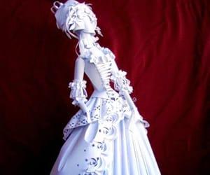 paper dolls image