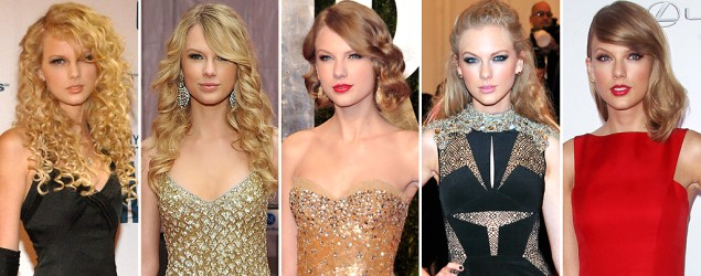 Taylor Swift, article, and award show image