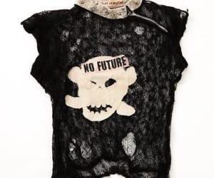 fashion, tee shirt, and png image