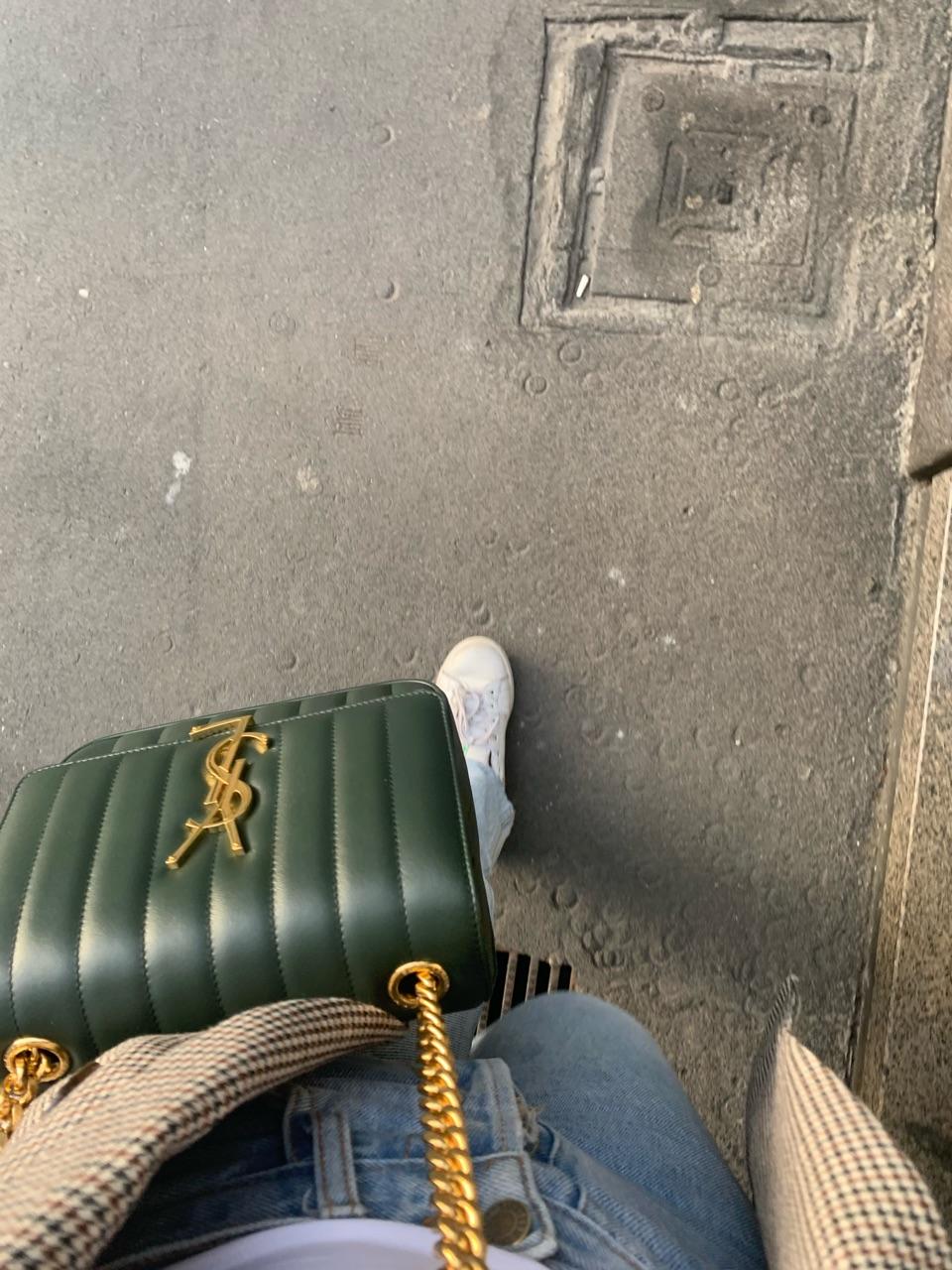 blazer, italian style, and italy image