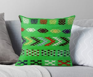 home decor, décoration, and morocco image