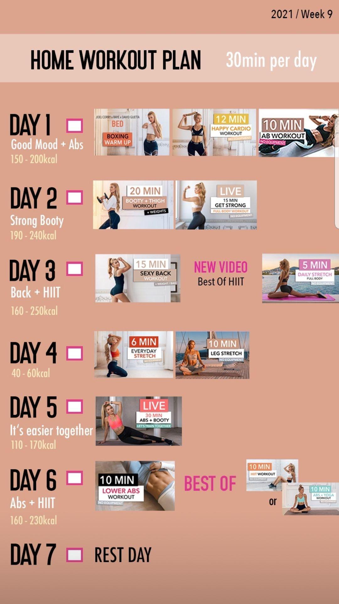 fitness, gym, and inspiration image