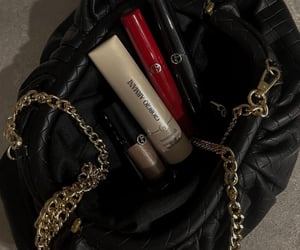 aesthetic, Armani, and cosmetics image