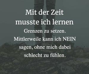 deutsch, nein, and zeit image