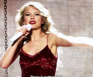 speak now, gif, and Taylor Swift image