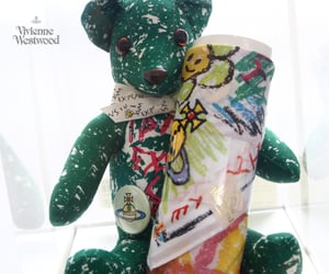 aesthetic, teddy, and vivienne westwood image