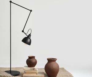 design, lamp, and inspiracje image
