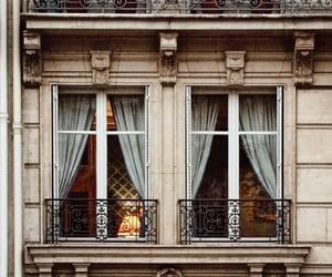 france, love in paris, and paris image