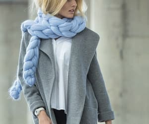 wool, fashion, and outfit image