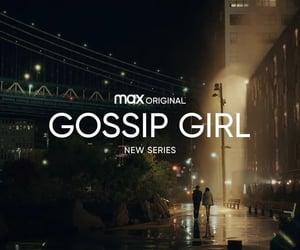 gossip girl reboot and gossip girl image