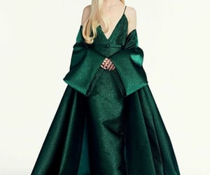 belleza, Christian Dior, and elegancia image