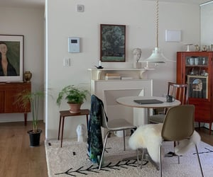 deco, design, and home image
