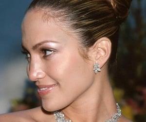 celebrities, diamonds, and girl image