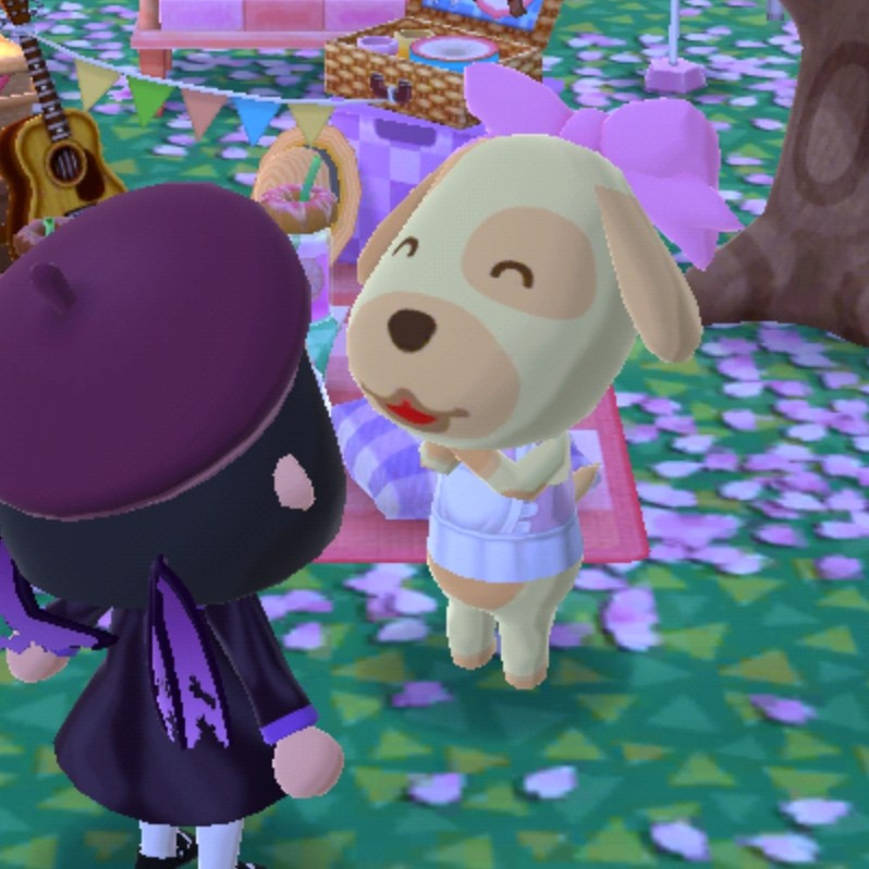 animal crossing, article, and tags image