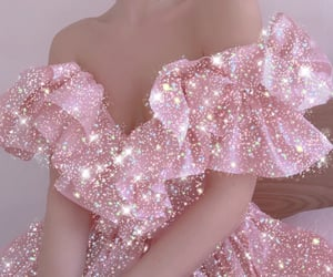 fashion, pale, and pink image