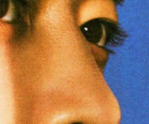 details, eyelashes, and choi minho image