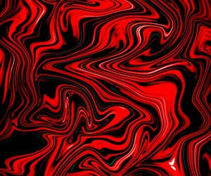 abstract, background, and fluid image